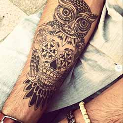 motif-tatouage-homme-bras.jpg