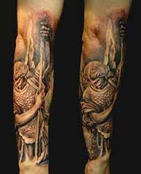 tatouage-ange-bras-homme.jpg