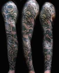 tatouage-bras-entier-homme.jpg