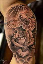 tatouage-colombe-homme.jpg