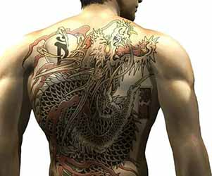 tatouage-dragon-dos-homme.jpg