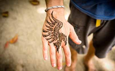tatouage-henne-homme.jpg