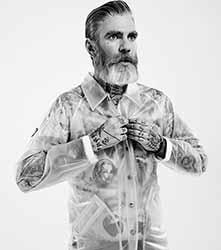 tatouage-homme-classe.jpg