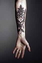 tatouage-homme-interieur-bras.jpg
