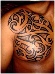 tatouage-homme-pec.jpg
