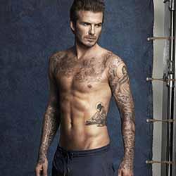 tatouage-intime-homme.jpg