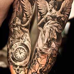 tatouage-manchette-homme.jpg