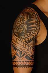tatouage-maori-homme.jpg