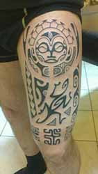 tatouage-maori-jambe-home.jpg