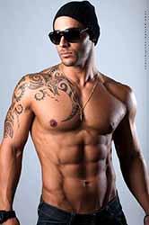 tatouage-moderne-homme.jpg