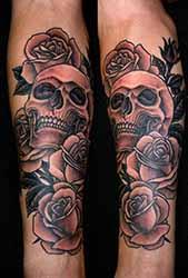 tatouage-rose-avant-bras-homme.jpg