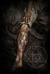tatouage-tibia-homme.jpg