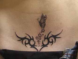tatouage-tribal-ventre-homme.jpg