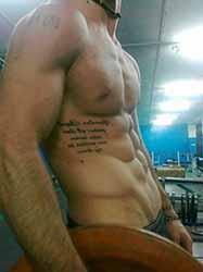 tattoo-cote-homme.jpg