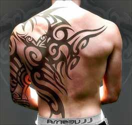 tattoo-dos-homme.jpg