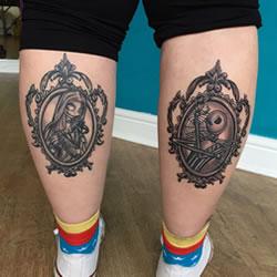 tattoo-jambe-homme.jpg