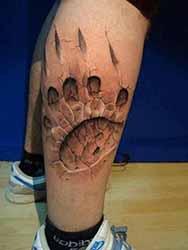 tattoo-mollet-homme.jpg